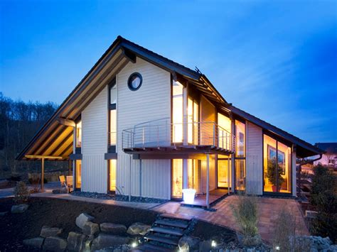 eco home design uk bespoke luxury contemporary houses stommel haus uk