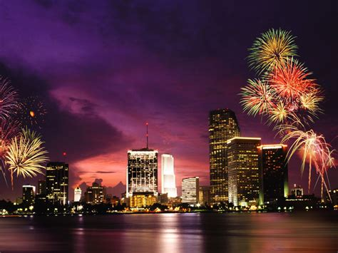 new year dinner cheap 10 affordable dining choices for new year s in miami