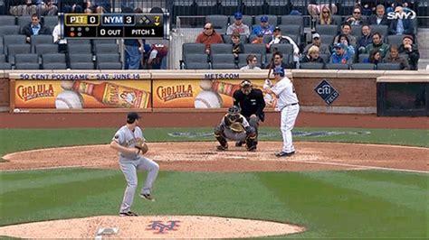 bartolo colon swing bartolo colon trying to hit continues to provide amusing
