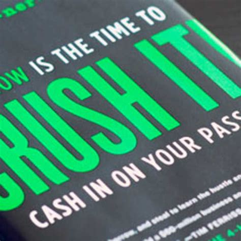 crush it why now boek review quot delivering happiness quot door tony hsieh zappos