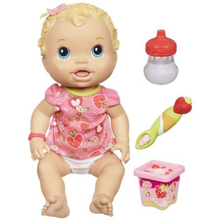 all baby dolls at walmart baby alive baby all doll walmart