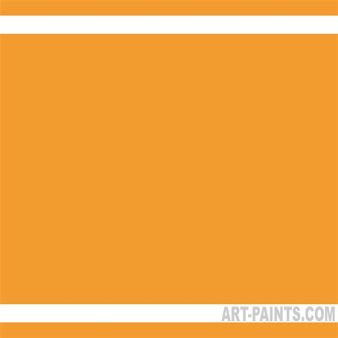 butterscotch artist acrylic paints 6895161 butterscotch paint butterscotch color heidi