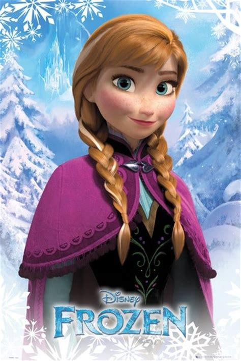 film makeup frozen diy princess anna costume makeup from disney s frozen
