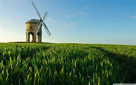 drakorindo odyssey old windmill 2 wallpaper 1280 215 800 drakorindo