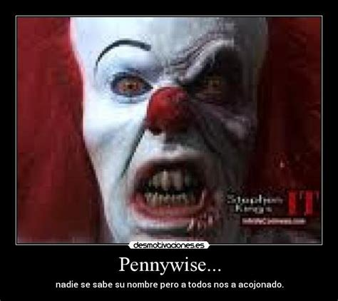 Pennywise The Clown Meme - pennywise meme images reverse search