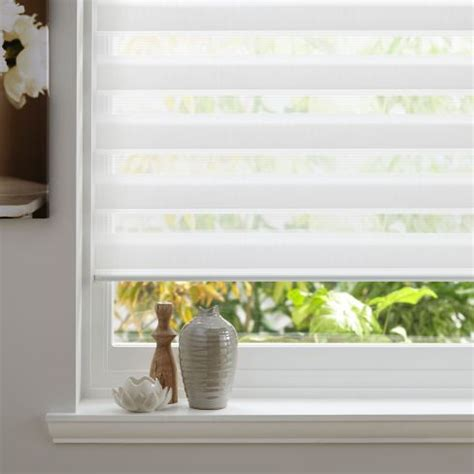 Kitchen Blinds At Homebase Roller Blinds Our Of The Best Housetohome Co Uk
