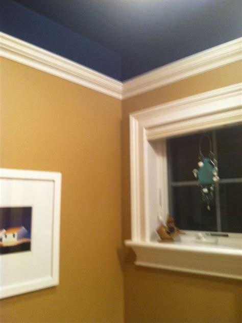 crown moulding in bathroom 17 best ideas about crown molding mirror on pinterest
