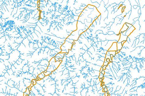 terrazzi fluviali terrazzi 1 10 000 digitale edizione 1988 geoer