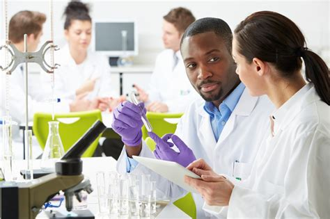 ionic lab tutorial the 2016 training courses schedule is now available to