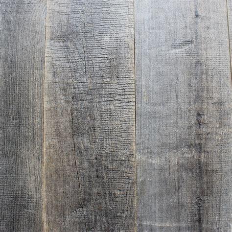 Vieux Panneau Bois by Panneau Bois Ancien Gris Et Brun En Ch 234 Ne
