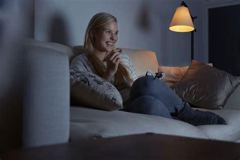 best sofa for watching tv 11 best binge watching cartoons