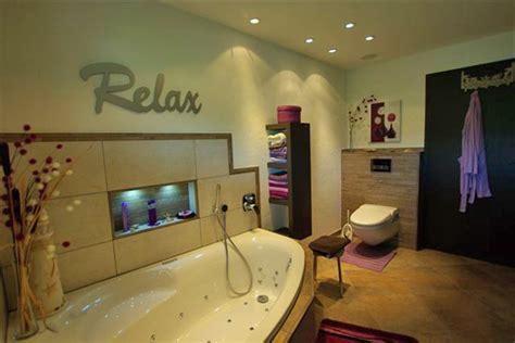 badezimmerrenovierung ideen renovierung badezimmer mietrecht gt jevelry