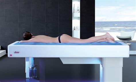 letto ad acqua prezzo mobili per bagno retro design casa creativa e mobili