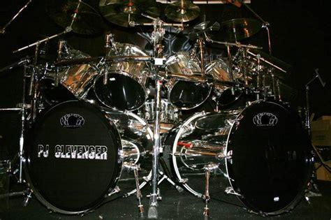 best funky drummer by damien 24 best drumming images on drum sets