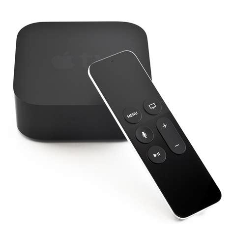 Apple Tv 4th Generation 64gb apple tv 64 gb 4th generation bounty point