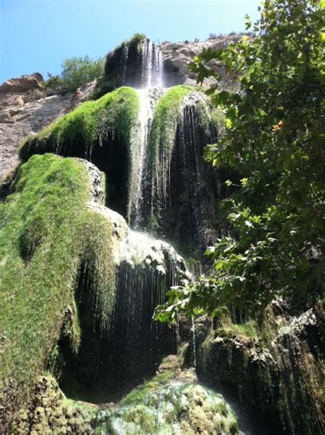 hikes in malibu with waterfalls gourmet pigs a day in malibu waterfall hike
