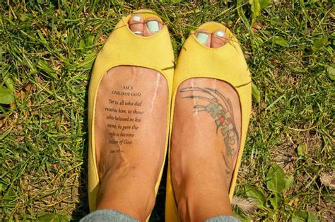 henna tattoo christian christian temporary tattoos designed with spiritual skin