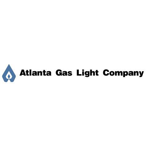 atlanta gas light corporate atlanta gas light company logos download