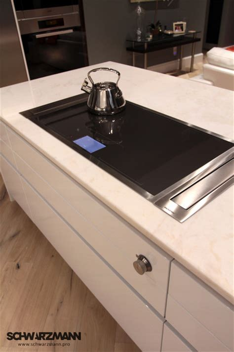 kitchen living induction burner kitchen living induction cooktop 28 images summit 24 induction cooktop with 4 cooking zones