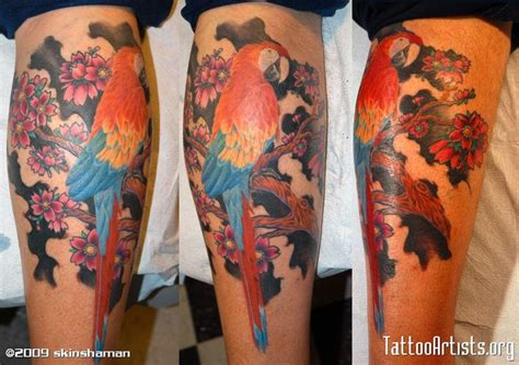 tattoo shop in morley leeds 385 best images about bird tattoos on pinterest sparrow