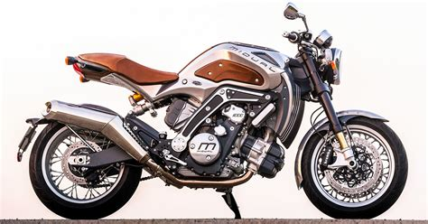 rolls royce motorcycle the midual type 1 is the rolls royce of motorcycles