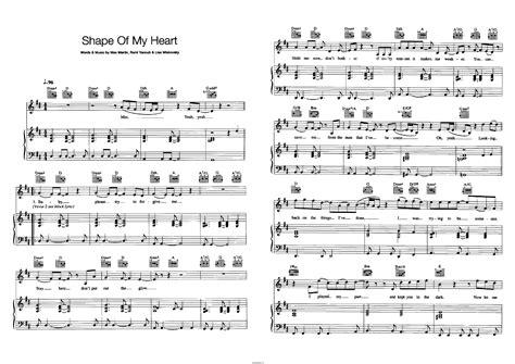 download lagu shape of you download lagu backstreet boy shape of my heart officewindows