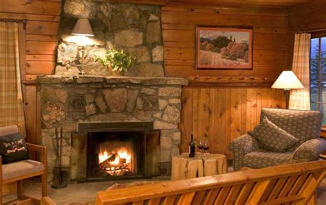 Fireplace Scents by Q A What Causes The Fireplace Smell In Our House Mosby
