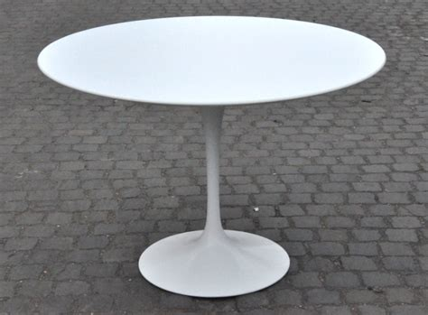 how to clean knoll saarinen table oval tulip table white saarinen dining table teak or