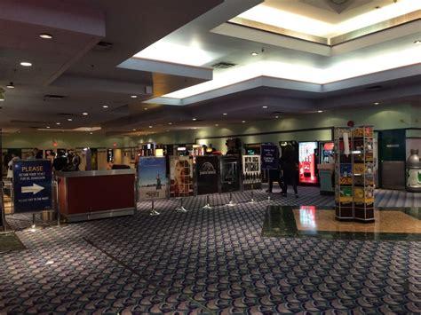 cineplex north vancouver park tilford cineplex odeon cinemas 12 photos 12