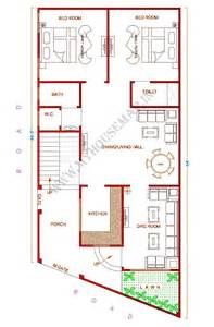 house map design 20 x 40 40 ft container home floor plan joy studio design