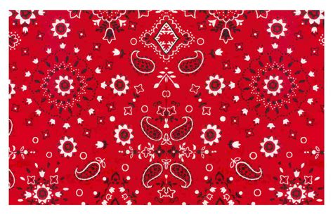 bandana template bandana wallpaper wallpapersafari