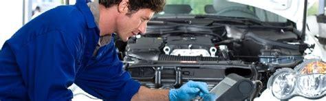 mechanic near me new mobile mechanics service repair