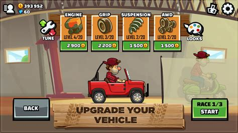 download game hill climb racing mod bus hill climb racing 2 mod money gudang game android apptoko