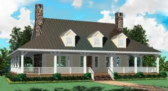one story farmhouse english style single story homes house plan details houses pinterest house plans one