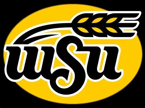 Best Shockers Best Photos Of Wichita State Shockers Basketball Logo