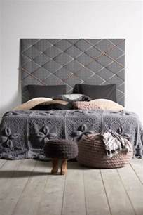 cool headboards for beds 62 diy cool headboard ideas