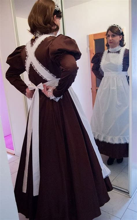 victorian maid and mistress the 219 best images about fayes pinafores on pinterest