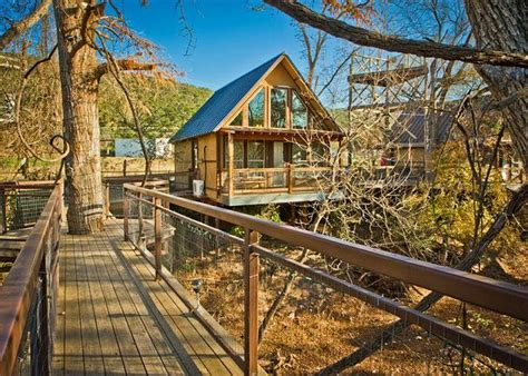 treehouse new braunfels new braunfels tx united states river rd treehouses
