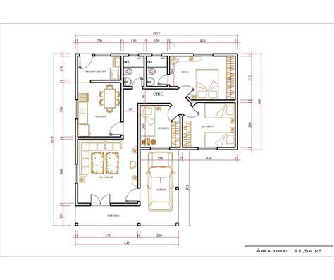 decora 231 227 o japonesa deixe sua casa com um ar oriental como criar uma planta de casas decorao e projetos plantas