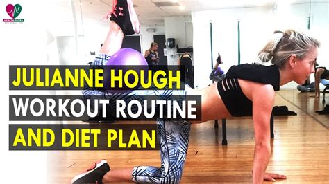 julianne hough diet plan and workout routine healthy celeb julianne hough workout routine diet plan health sutra