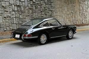 1965 Porsche 911 For Sale 1965 Porsche 911 For Sale Lenoir Carolina