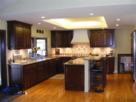 new design kitchen and bath 100 new design kitchen and bath kitchen new kitchen