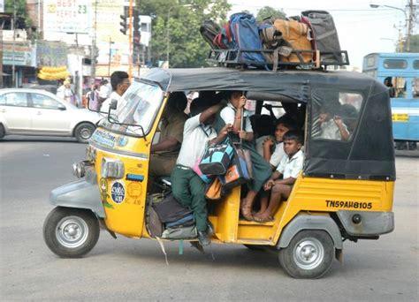 Tiga Roda 1 Pcs inspired by shared auto drivers isro launches 20