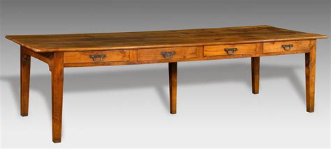 large antique french farmhouse table summers davis
