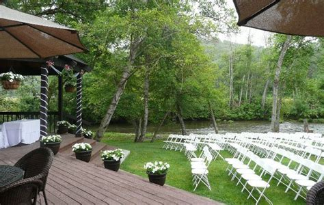 Wedding Venues In Oregon by Eagle Creek Estate Southern Oregon S Wedding And