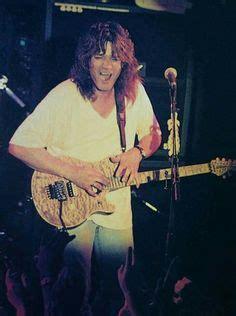 eddie van halen dragon guitar jake e lee jake e lee replica from warmoth parts jake