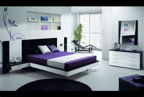 modern bedroom designs creative home designer
