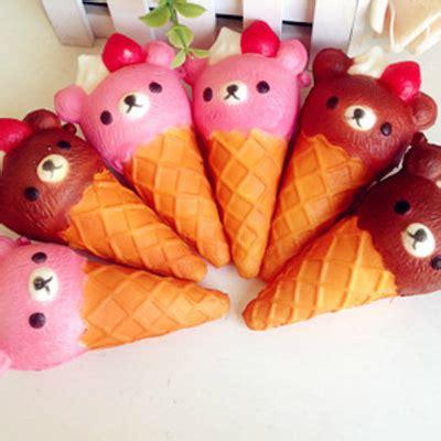 Sale Squishy Garden Strawberry Replica 7 Cm Rising squishies 183 kawaii squishy shop 183 store powered by