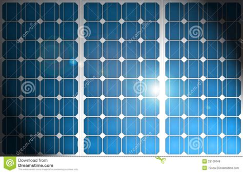 pattern energy contact solar energy pattern royalty free stock photos image