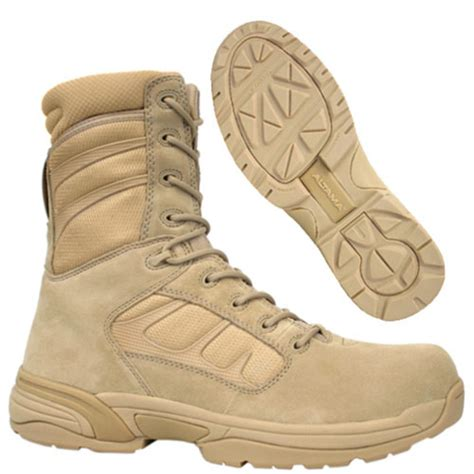 altama desert boots altama desert 8 quot exospeed boot now available